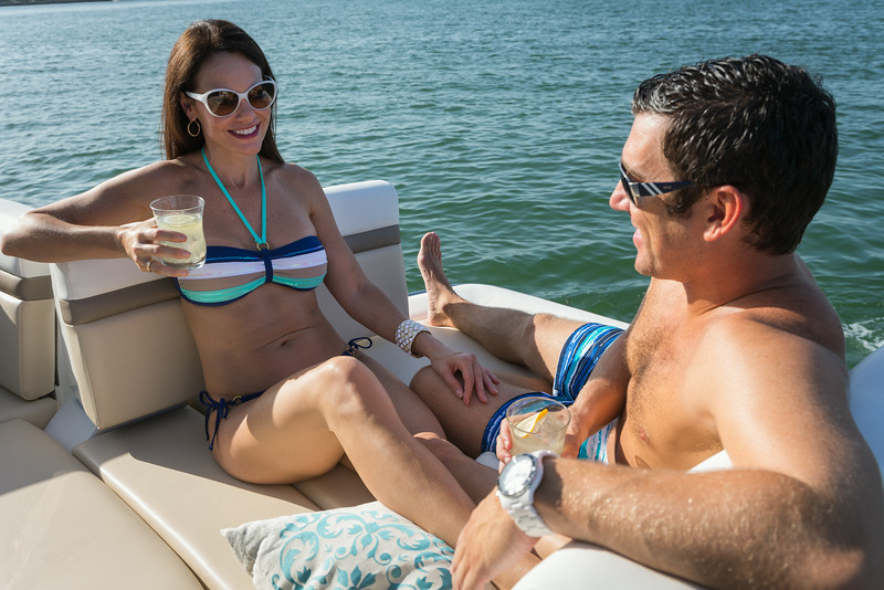 2015-SeaRay-Sundancer-410-1861.jpg