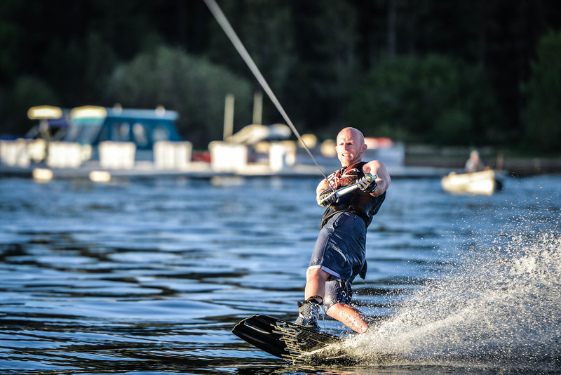 Big Bear Lake Wakeboarding-50.jpg