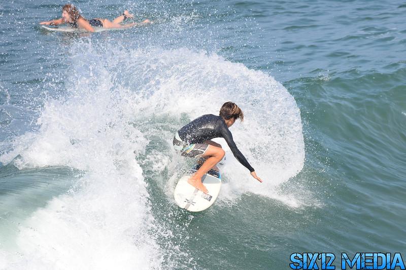 Venice Beach Surf-745.jpg