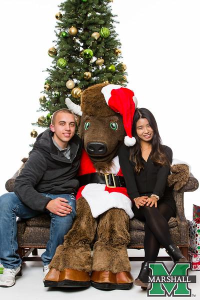 Christmas_With_Marco_156.jpg