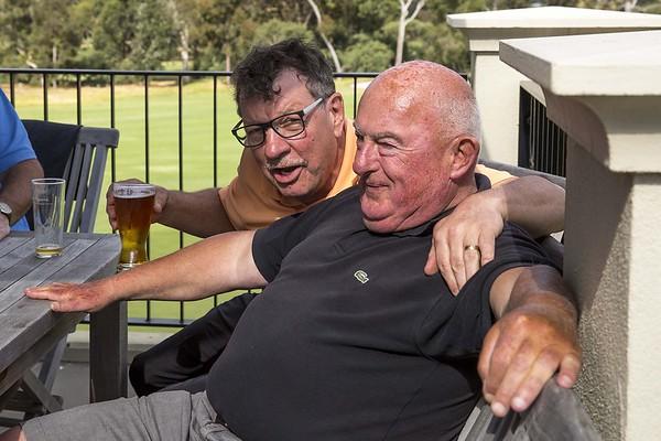 20151023 Gary Lewis & John Isles - RWGC Melbourne Sandbelt Classic _MG_3122 a NET
