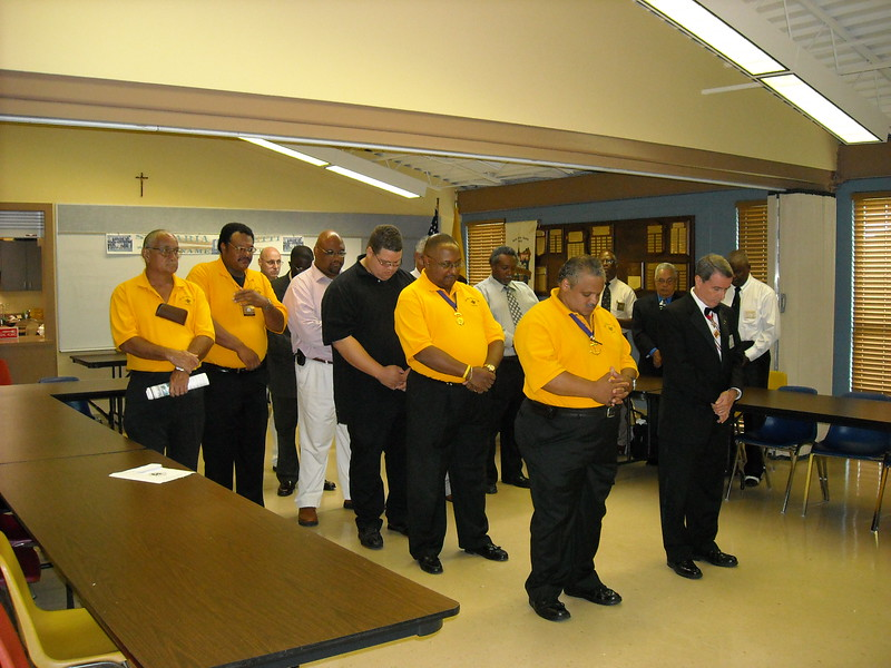 Knights of Columbus Installation 096.JPG