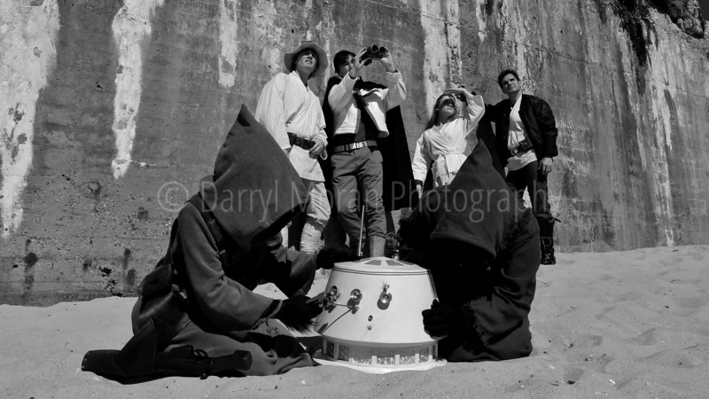 Star Wars A New Hope Photoshoot- Tosche Station on Tatooine (104).JPG