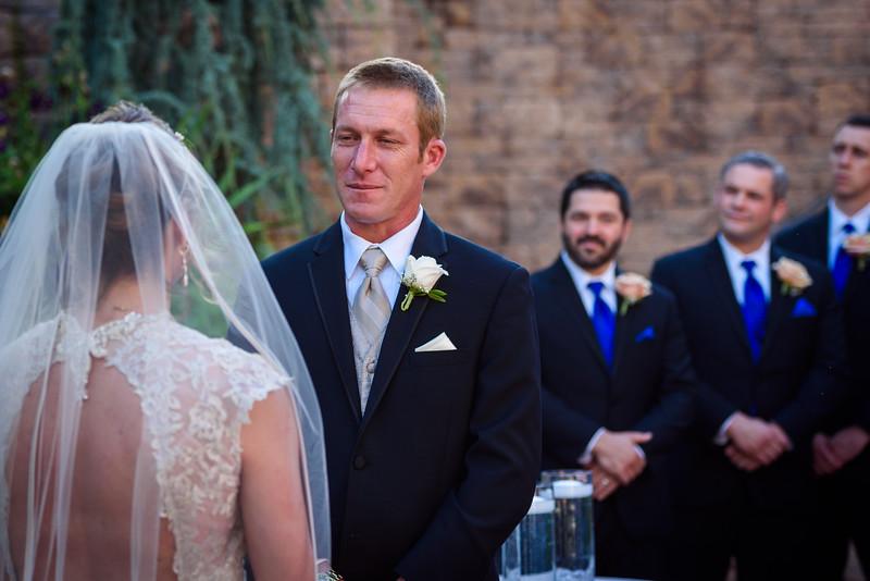 NNK-Dina & Doug Wedding-Imperia-Ceremony-190.jpg