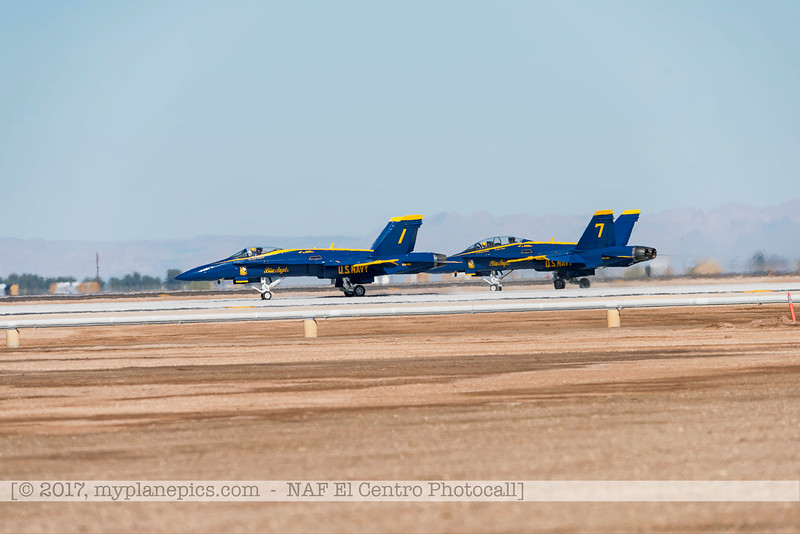 F20170216a130036_2952-F-18 Hornet-Blue Angels.jpg