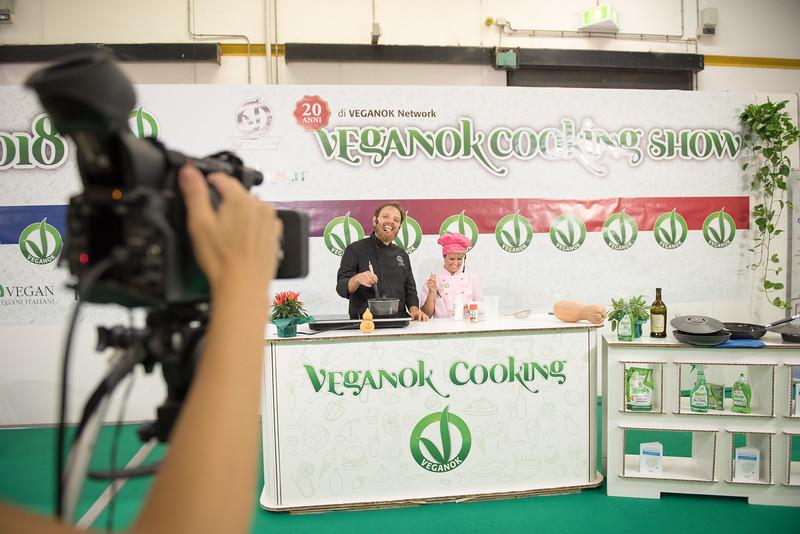 veganfest2018_61.jpg