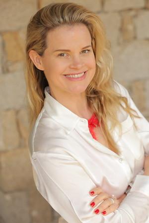 Nadine Metgenberg