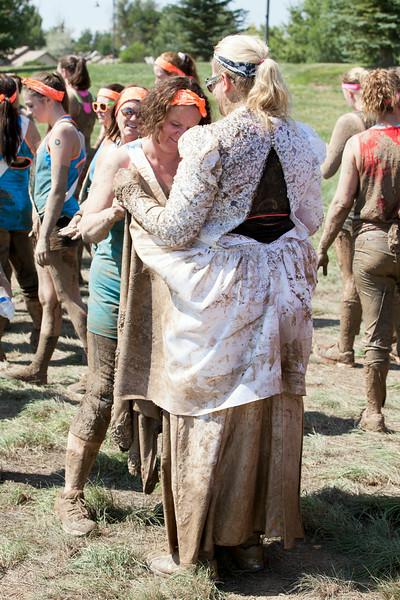 Mud Run (104).jpg