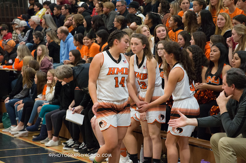 Varsity Girls Basketbal 2019-20-5120.jpg