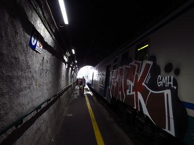 160814_LSS16 Cinque Terre - Vernazza