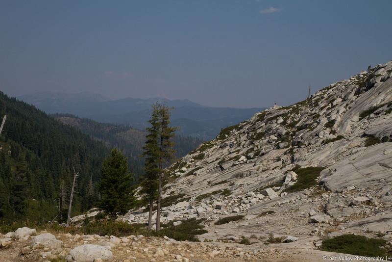 Bear Creek Trail Hike-1814.jpg