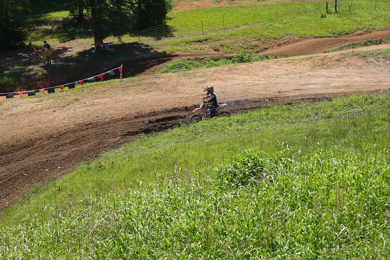 FCA Motocross camp 20170994day2.JPG