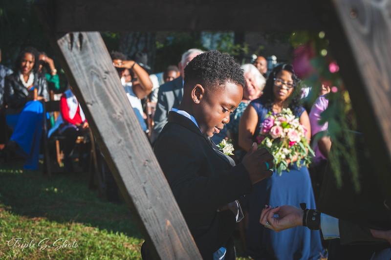Lolis Wedding Edits-297.JPG