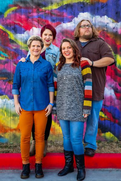 Turner Family 30.JPG