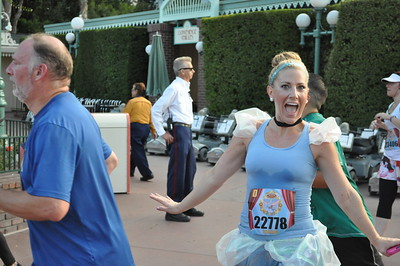 2013-Disneyland