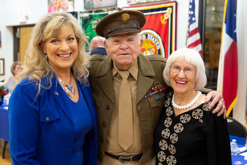 Veterans Celebration_MJSC_2019_007.jpg