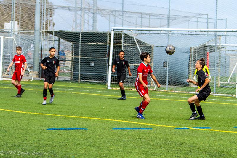 LFC 07BA1 vs FCBA-5774.jpg