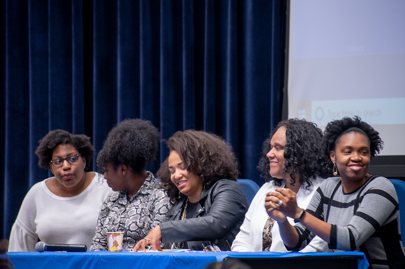 9 November 2019 Black Women's Summit-3995.jpg
