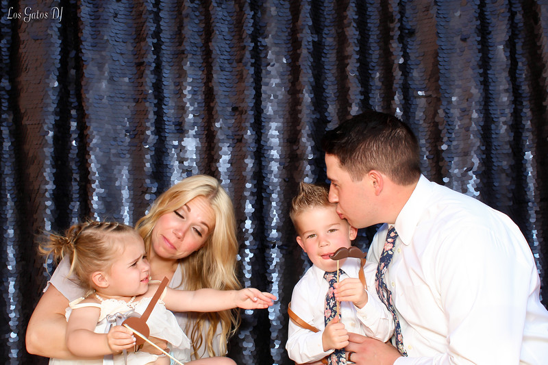 LOS GATOS DJ & PHOTO BOOTH - Jessica & Chase - Wedding Photos - Individual Photos  (56 of 324).jpg