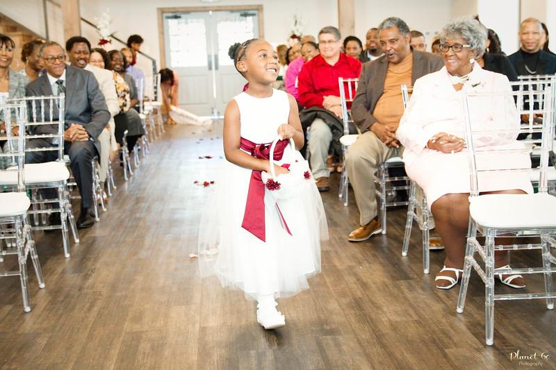 Chante & Ellis Wedding-234.jpg