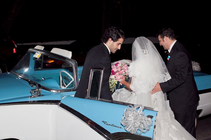 boda sábado-0475.jpg
