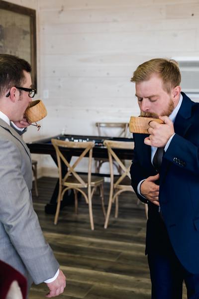 Cox Wedding-131.jpg