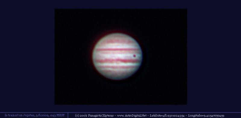 Sun_Eclipse_on_Jupiter_5.8.2009