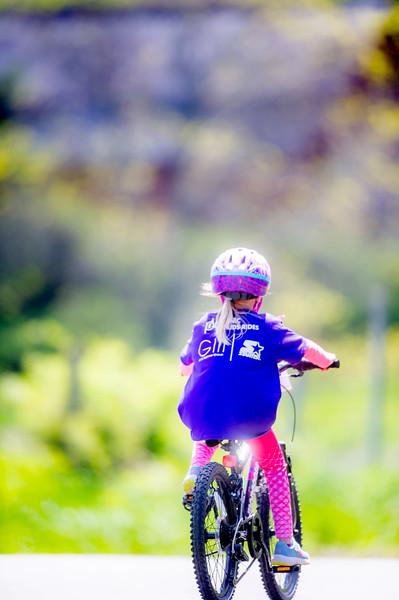 082_PMC_Kids_Ride_Suffield.jpg
