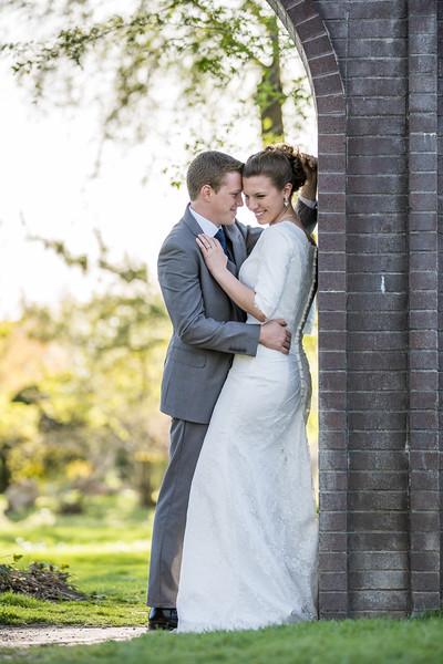 international peace garden bridals utah wedding photography ryan hender films-26.jpg