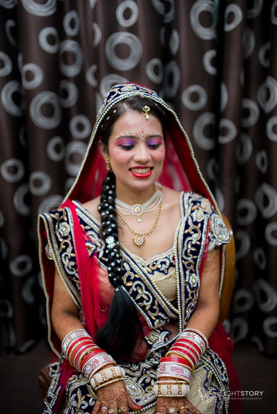 Bangalore-marwadi-wedding-lightstory-13.jpg
