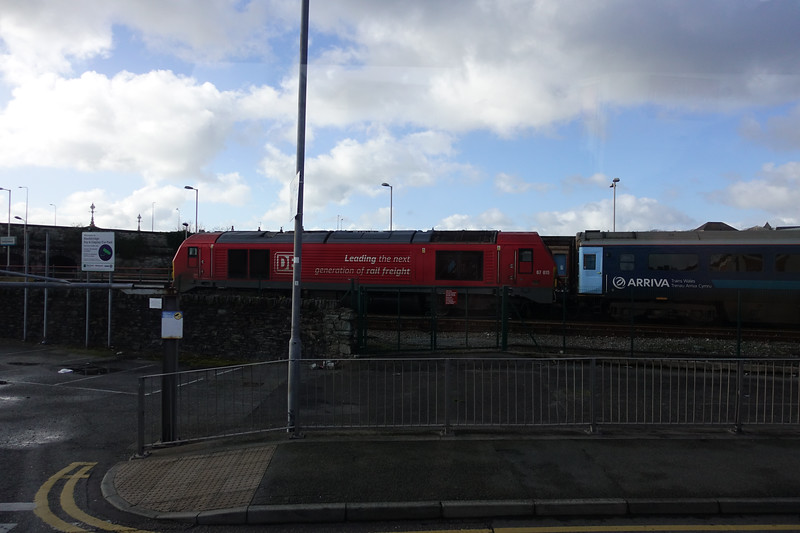Stena Adventurer_Dublin_Ireland to Holyhead_Wales_GJP02525.jpg