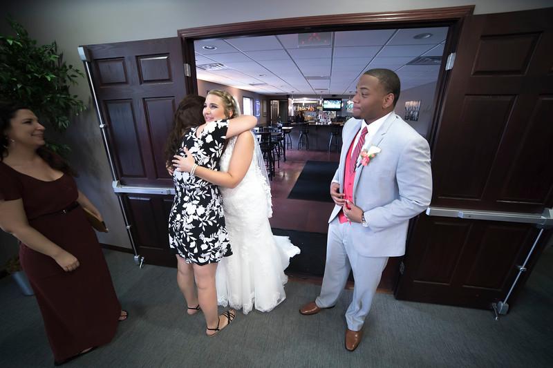 Laura & AJ Wedding (0918).jpg