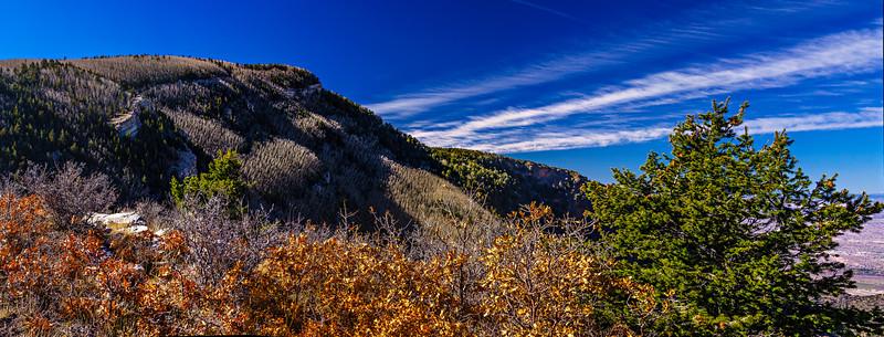 _DSC4454 Panorama adj j9.jpg