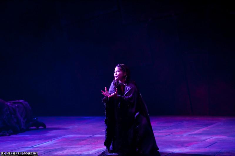 Macbeth-210.jpg
