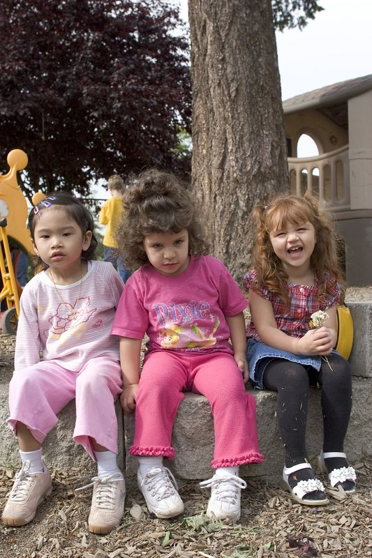 Childcare078.jpg