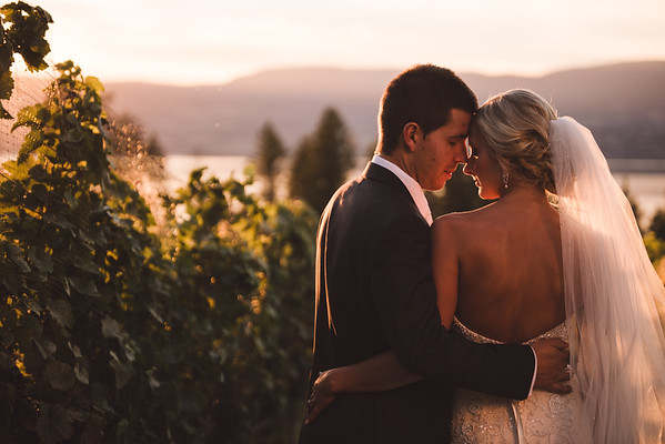 20140912 Melissa + Leigh wedding