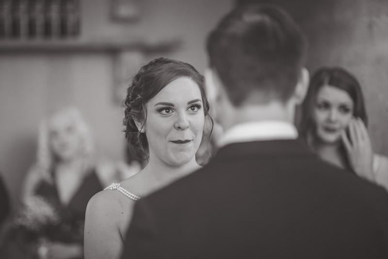 Wedding-1318.jpg