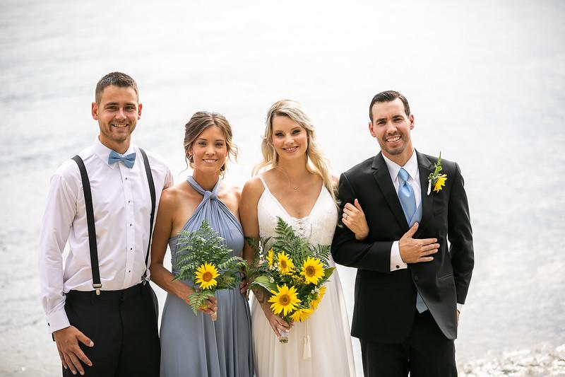 salmon-arm-wedding-photographer-2473.jpg