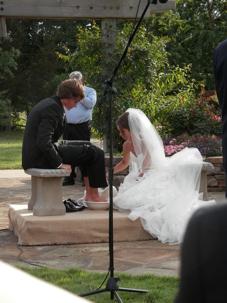 2012 Kelley and Sara Wedding - Hughes-047.JPG