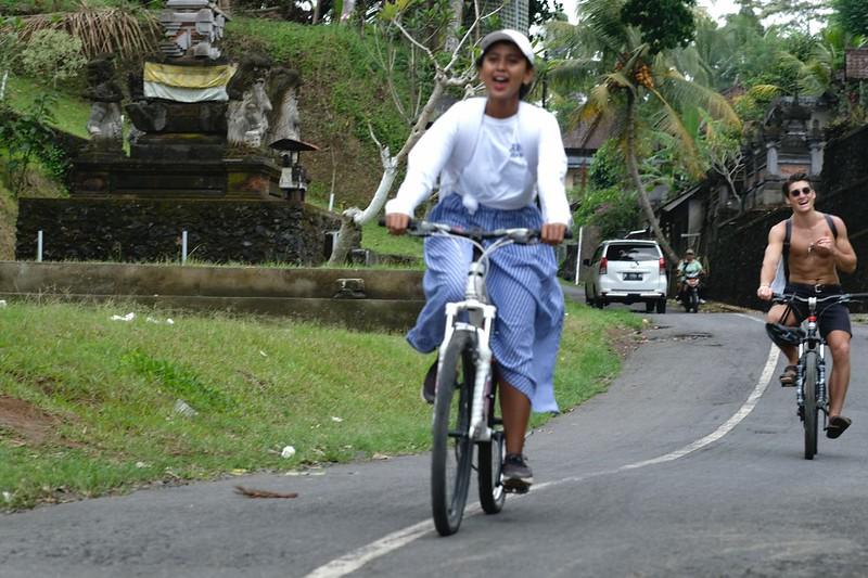 Trip of Wonders Day 11 @Bali 0104.JPG