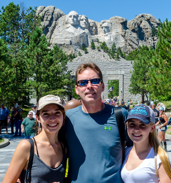 2016 SD Mt. Rushmore-17.jpg