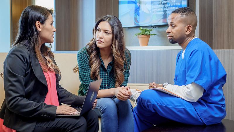 120117_16072_Hospital_Consultation.jpg