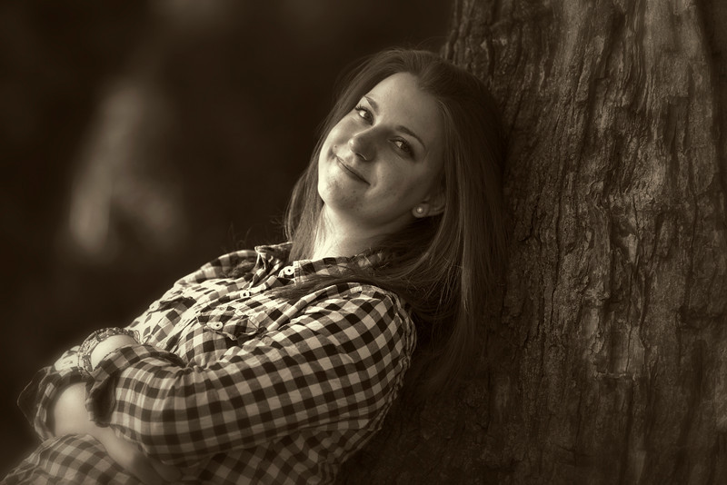 Katie003A.jpg