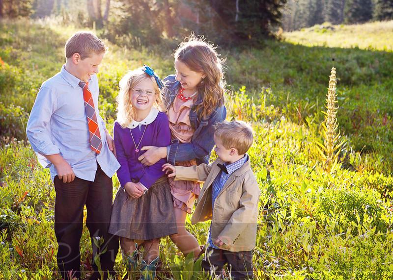 Osmond Family-109.jpg