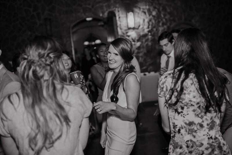 Seattle Wedding Photographer_-2299.jpg