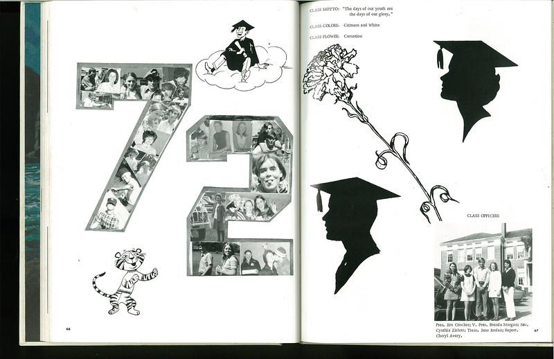 1972-0036.jpg