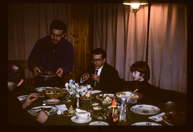 1966 Family_230.jpg