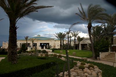 El Djerba