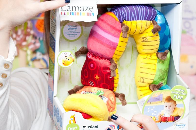 20121013 Lindsey Baby Shower-4940.jpg