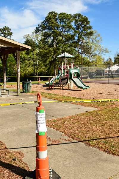 4-AprilCarthage-Park-Closed-April-2020-8.jpg